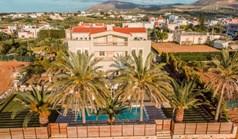 Villa 590 m² Girit'te
