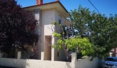 Einfamilienhaus 210 m² auf Kassandra (Chalkidiki)