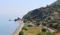 فندق 480 m² في الجزر