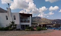 Villa 160 m² auf Kreta