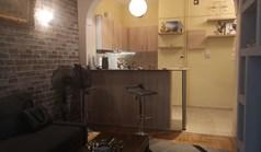 Διαμέρισμα 50 τ.μ. στην Αθήνα