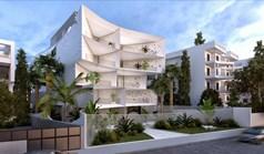 اپارتمان 159 m² در آتن
