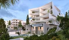 Διαμέρισμα 78 τ.μ. στην Αθήνα
