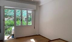 Апартамент 65 m² в Атина