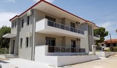 բնակարան 60 m² Խալկիդիկի-Սիթոնիայում