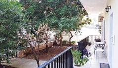 Апартамент 86 m² в Атина