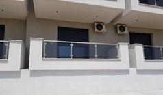 Wohnung 40 m² auf Sithonia (Chalkidiki)