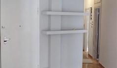 Wohnung 128 m² in Athen