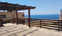 Detached house 75 m² in Crete