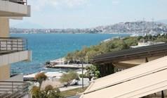 բնակարան 213 m² Աթենքում