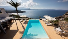 Вила 135 m² на Крит