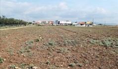 Земельный участок 1800 м² на Ситонии (Халкидики)