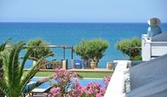 Hôtel 450 m² en Crète
