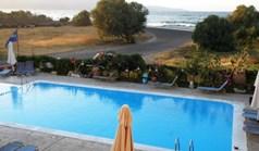 հյուրանոց 630 m² Կրետե կղզում