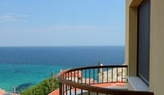 别墅 107 m² 位于萨索斯岛
