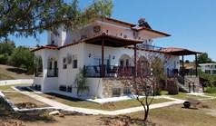 Maisonette 184 m² à Sithonia (Chalcidique)