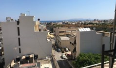 Business 278 m² in Crete