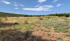 Zemljište 5301 m² na Sitoniji (Halkidiki)