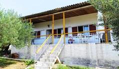 Müstakil ev 55 m² Chalkidiki'de