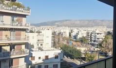 شقة 92 m² في أثينا