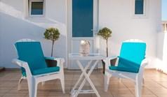 شقة 25 m² في أثينا
