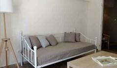 բնակարան 53 m² Աթենքում