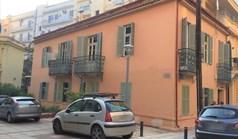 بيت مستقل 255 m² في  تسالونيكي