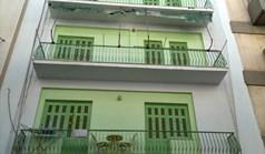 Lokal użytkowy 480 m² w Atenach