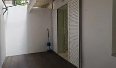 Stan 50 m² u Atini