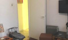 Stan 39 m² u Atini