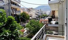 Апартамент 76 m² в Атина