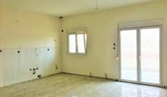 شقة 97 m² في  تسالونيكي