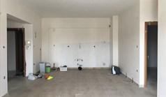 ბინა 104 m² სალონიკში