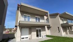 առանձնատուն 105 m² Խալկիդիկի-Սիթոնիայում