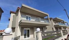 Maisonette 90 m² auf Sithonia (Chalkidiki)