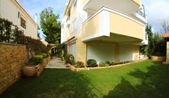Apartament 175 m² na Attyce