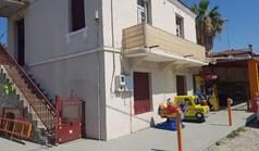独立式住宅 100 m² 位于卡桑德拉(哈尔基季基州)