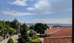 Таунхаус 280 m² в Солун