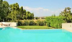 Villa 145 m² à Kassandra (Chalcidique)