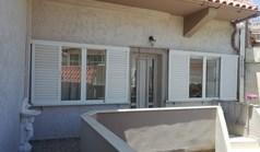خانه 230 m² در کرت