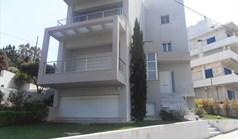 բնակարան 95 m² Ատտիկայում