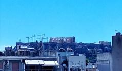 Επιχείρηση 1388 τ.μ. στην Αθήνα
