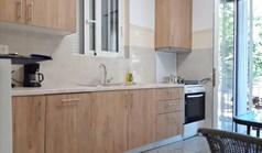 Apartament 69 m² w Atenach