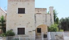 Таунхаус 67 м² на Крите