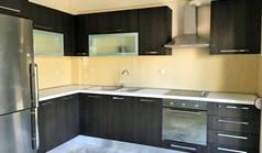 Apartament 108 m² w Salonikach