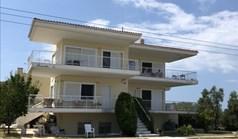 Hôtel 360 m² à Kassandra (Chalcidique)
