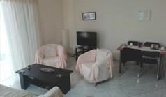 ბინა 80 m² ათენში
