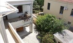 Dom wolnostojący 600 m² na Krecie