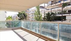 Διαμέρισμα 150 τ.μ. στην Αθήνα