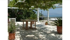 Detached house 189 m² in Crete